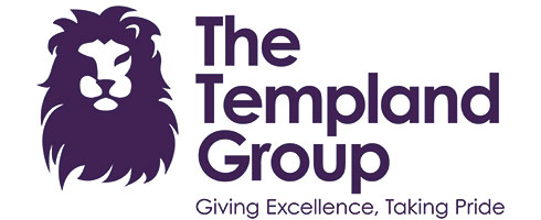 The Templand Group